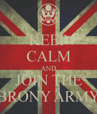 keep-calm-and-join-the-brony-army