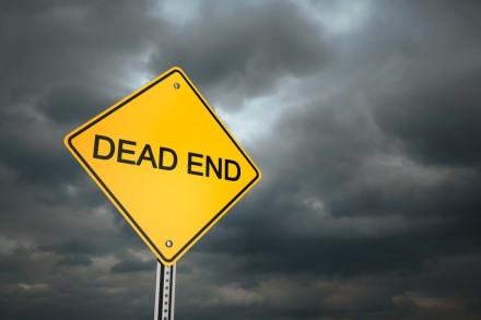 dead-end-1260x840